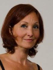 Abeke Schreur intuïtie-expert reader healer